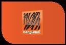 Banglalink bl